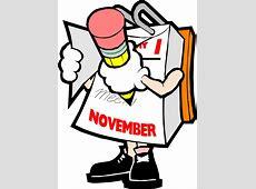 Kalender van der Brugghenschool