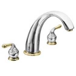 High Arc Kitchen Faucets