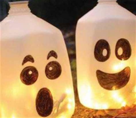 idees deco halloween faire soi meme visuel