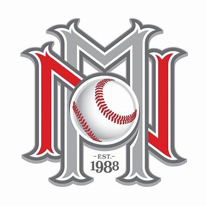 Baseball Mom Team Merchants Nixa