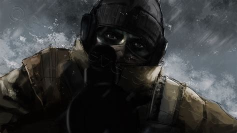 but siege rainbow six siege glaz pictures to pin on