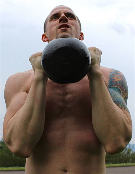 kettlebell workout moves exercises workouts complex kettle bell kettlebells cardio exercise training