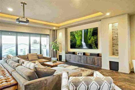 how to arrange a home theatre all you have to know p 2 home interior design kitchen and