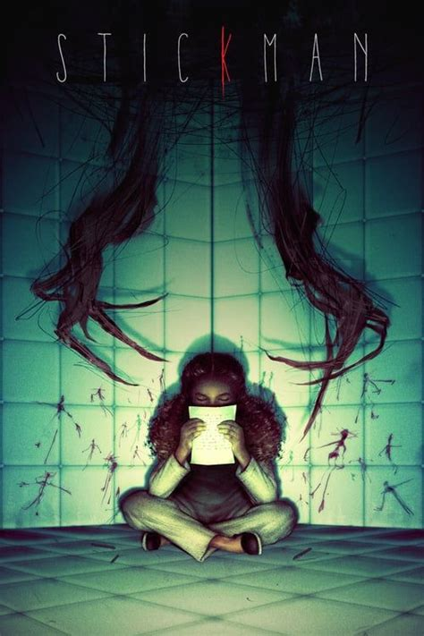 Koszorúslányok 2011 teljes film online magyarul hd. Film-Magyarul!™ Stickman tahun Teljes Filmek Videa HD in 2019 | Best horror movies, Latest ...