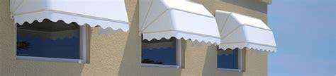 Tende Da Sole Su Misura Prezzi Framigshop Tende Da Sole A Cappottina Realizzata Su