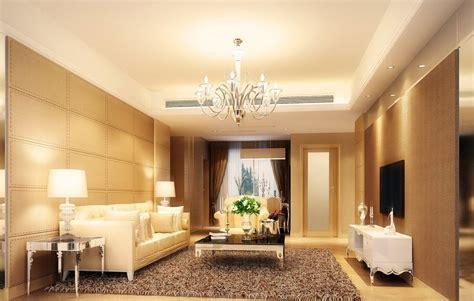 Color Ideas For Family Room - Nagpurentrepreneurs