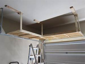 Download How To Build Corner Shelves In Garage Plans Free