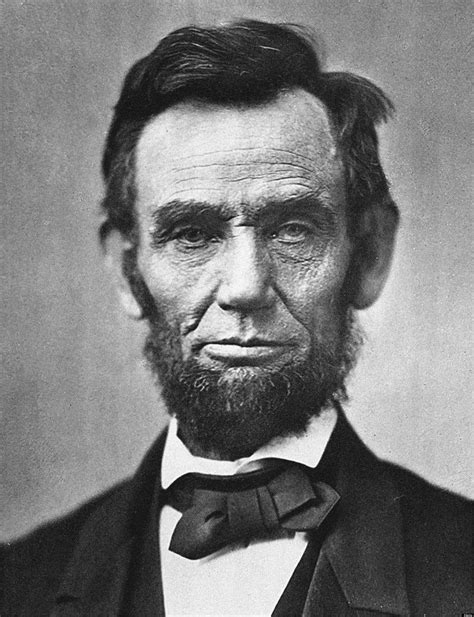Abraham Lincoln was a exceptional wrestler only lost 1 out ...