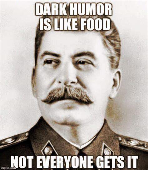 Gulag Memes - the best stalin memes memedroid