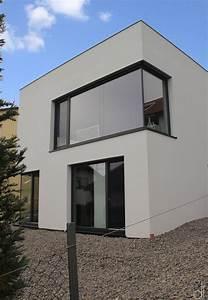Welche Farbe Für Außenfassade : die besten 25 minimalistische architektur ideen auf pinterest architektur geschliffener ~ Sanjose-hotels-ca.com Haus und Dekorationen