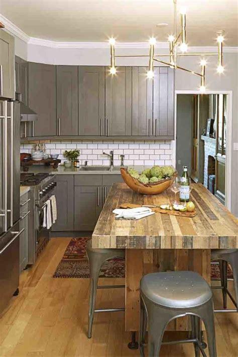 Best 25+ Small Condo Kitchen Ideas On Pinterest  Condo