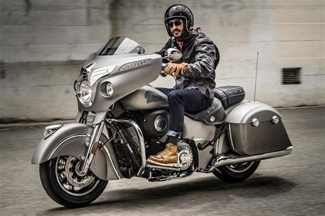 Indian Chieftain Wallpapers by 2017 Indian Chieftain Hd Wallpaper Achtergrond