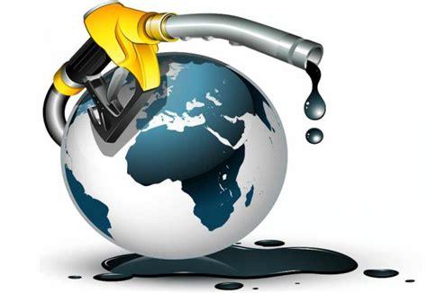 les les a petrole afrique la r 233 des pays producteurs de p 233 trole au recul des prix