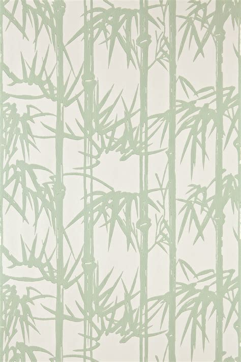 Farrow & Ball  Grace And Favour  Page 58  Bamboo Bp2139