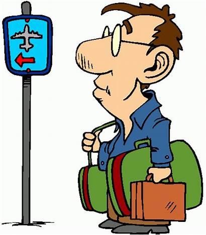 Suitcase Travel Clip Clipart Advertisement Lift
