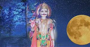 Full Birth Chart In Tamil Chitra Purnima Full Moon Rituals And Remedies Cosmic
