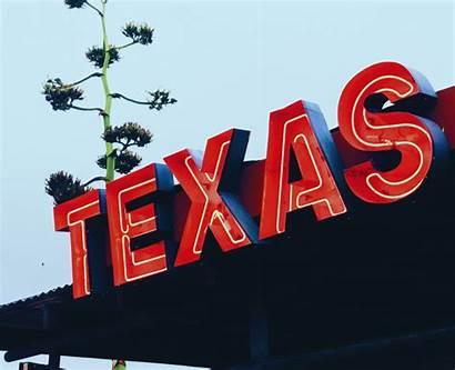 Residency Texas
