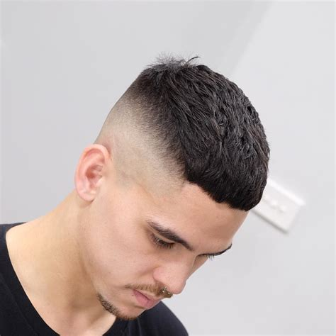 Cool New Mens Hairstyles by 15 Summer Hairstyles For To Look Cool Haircuts