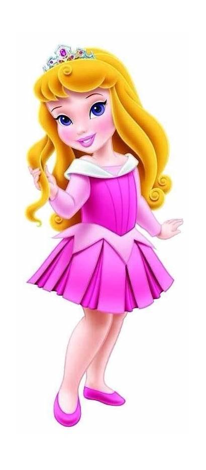 Disney Princesas Imagenes Princesa Aurora Estampar Imprimir