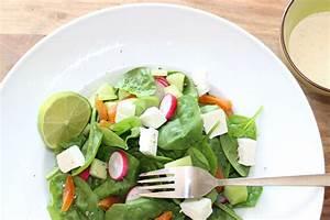 Rezepte Mit Babyspinat : tomaten gurken salat mit minze rezepte suchen ~ Lizthompson.info Haus und Dekorationen