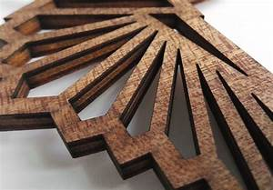 Mahagoni Farbe Holz : tolle weltkarte aus mahagoni holz als moderne wanddekoration wall ~ Orissabook.com Haus und Dekorationen