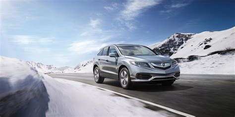 buick encore standard features stack