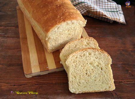 dispensa di collazione pane e lievitati archives la cucina di marge
