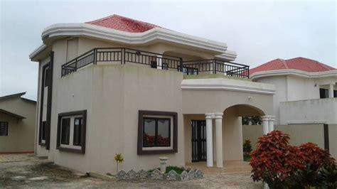 appartement a louer 3 chambres vente et location de villa au togo meublés appartements
