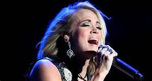 Carrie Underwood's 'Church Bells' Music Video Debuts ...