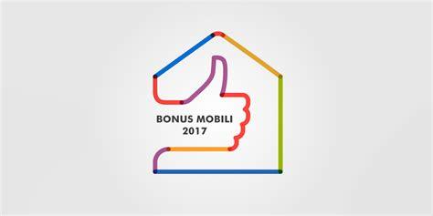 Bonus Arredamento Agevolazioni Fiscali Per L Arredamento Bonus Mobili E