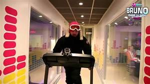 Combien De Kilometre En Reserve : combien de km elliot peut il parcourir sur un tapis de course en tenue de ski bruno dans la ~ Medecine-chirurgie-esthetiques.com Avis de Voitures