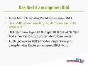 Recht Am Eigenen Bild Einverständniserklärung Vorlage : mein projekt im internet ae7 datenschutz und urheberrecht ~ Themetempest.com Abrechnung