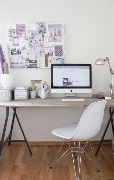 minimalist home office design 37 stylish super minimalist home office designs digsdigs