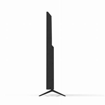 Tv Led Vizio Smart Screen Monitors D55