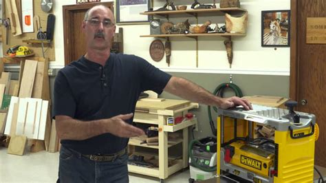 top  stationary woodworking power tools  beginners