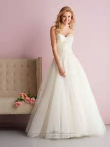 best wedding dress your best wedding dress experts 39 tips on shape and style