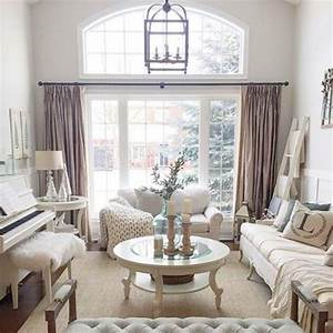 Window, Treatment, Ideas, For, Every, Room