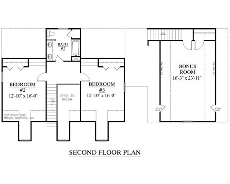 house with 2 master bedrooms 2 bedroom house plans with 2 master suites alp099r two