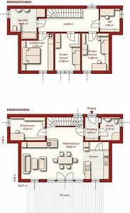 Fertighaus Für Singles : die besten 17 ideen zu energiesparhaus auf pinterest fassade haus passivhaus und h user ~ Sanjose-hotels-ca.com Haus und Dekorationen