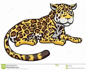 Jaguar Clipart Images For Music Band | Clipart Panda ...