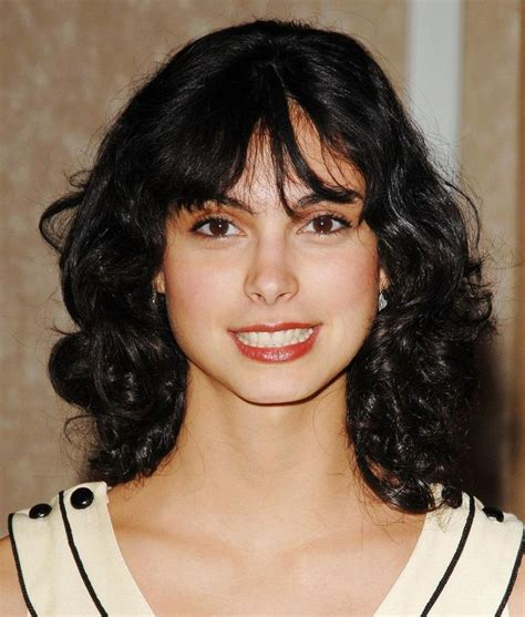 cr馘ance cuisine 272 best images about morena baccarin on beautiful models and