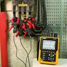 Appareil De Mesure De Tension électrique : appareil de mesure lectrique produits du btp ~ Premium-room.com Idées de Décoration