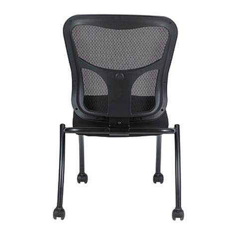 armless 0ffice chairs guest chairs office furniture chairs