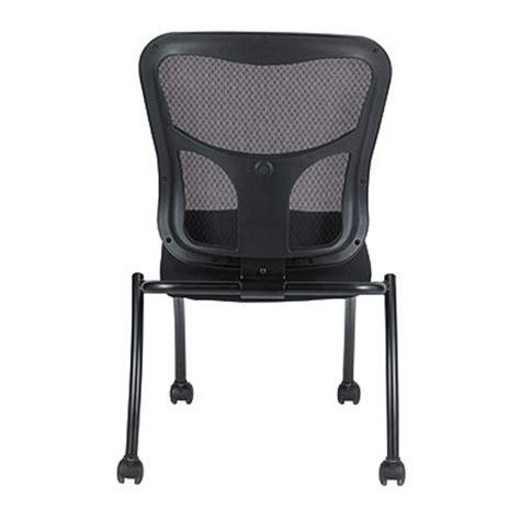 office furniture folding tables armless 0ffice chairs guest chairs office furniture chairs
