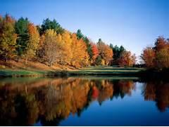 Tag  Beautiful Autumn ...Beautiful Nature Scenery Wallpapers