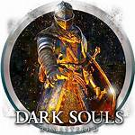 Souls Dark Remastered Clipart Transparent