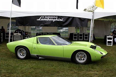 first lamborghini ever made first lamborghini car ever made www imgkid com the