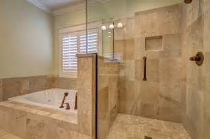 Renovation Baignoire Resine by Free Photo Bathroom Tile House Faucet Free Image On