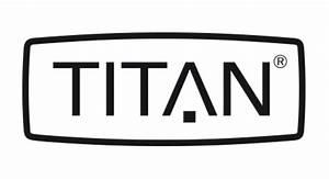 Titan X2 Flash : titan hochwertige reisekoffer zu g nstigen onlinepreisen ~ Buech-reservation.com Haus und Dekorationen