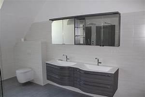 Große Fliesen Bad : b derstudio gerstung an der b 62 besuchen sie unsere ausstellung referenzen ~ Sanjose-hotels-ca.com Haus und Dekorationen